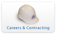 careers and contracting