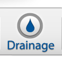 Drains and drainage