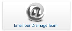 Drainage Email Form