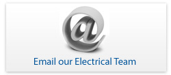 Electrical Email Form