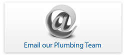Plumbing Email Form