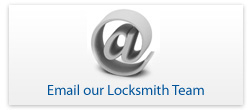 Locksmith Email Form